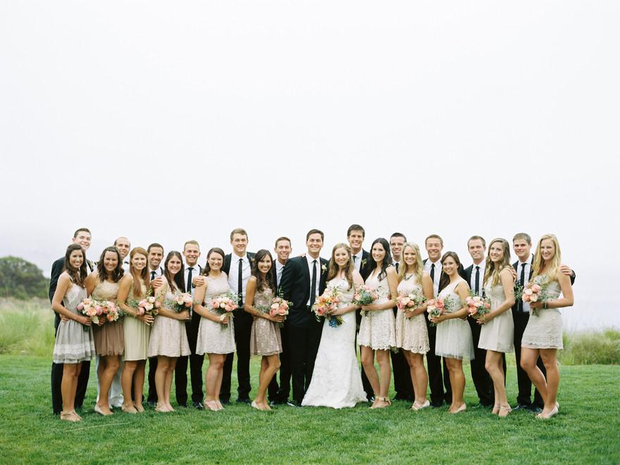 Joe_Kate_Wedding_129.jpg