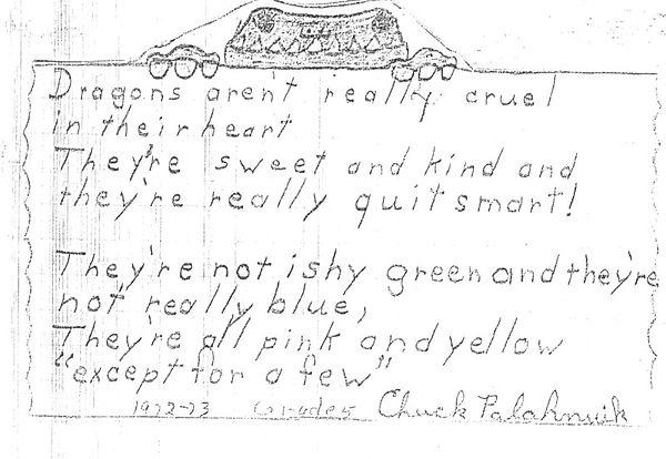 chuck-palahniuk-fifth-grade-poem.jpg