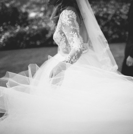 3bKLB Wedding.jpg