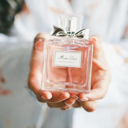 perfume square.jpg