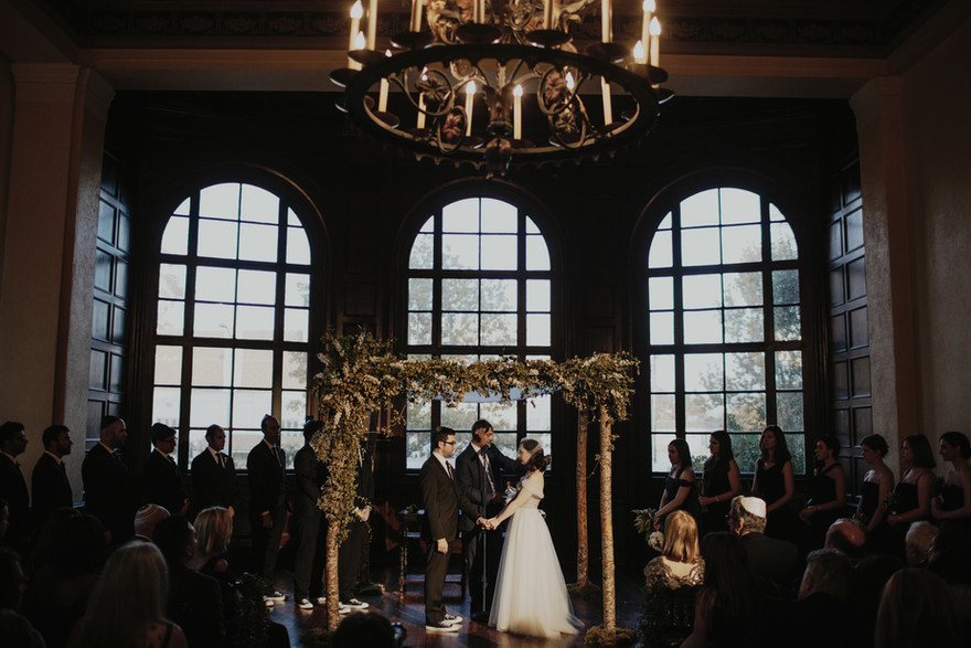 Kelli & Scott Wedding Color 451.JPG