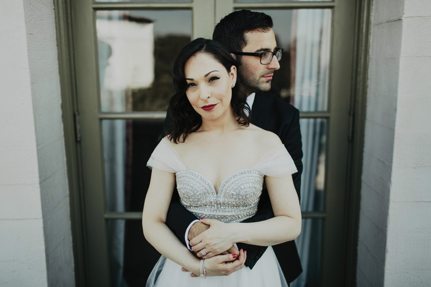 Kelli & Scott Wedding Color 174.JPG