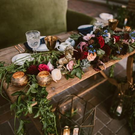 2nbKLB Wedding.jpg