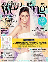 You-and-Your-Wedding-Magazine-Always-And