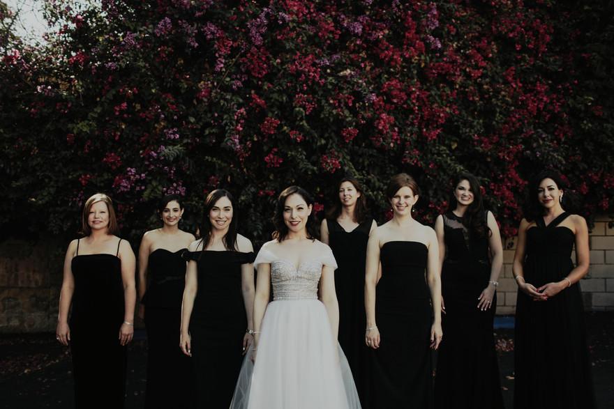 Kelli & Scott Wedding Color 250.JPG