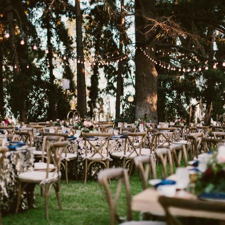 2lKLB Wedding.jpg