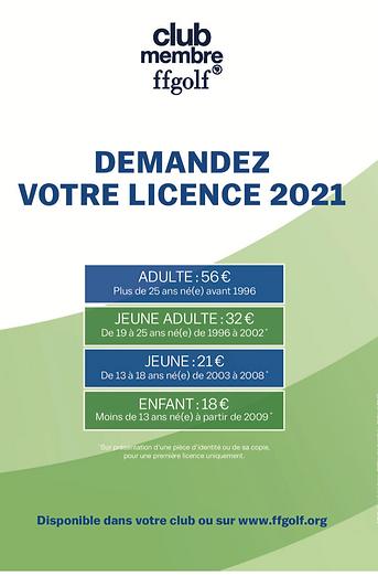 LICENCES 2021 - .png