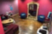 StudioTour__element101-1.jpg