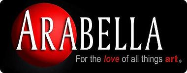 Arabella Magazine Feature Copy
