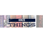 Kinzie Things