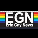 Erie Gay News Contest