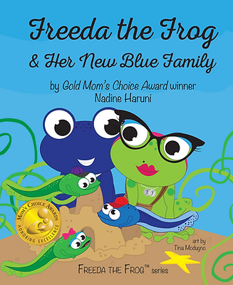 Cover Flat 2 New Blue Family.png