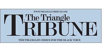 Triangle Tribune Copy Copy