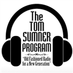Tom Sumner Program