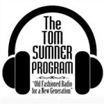 Tom Sumner Pogram