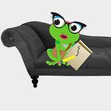 freeda couch.jpeg