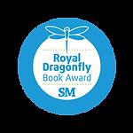 Royal Dragonfly Award