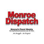The Monroe Dispatch