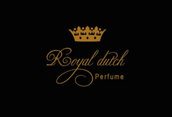 Royal Dutch Perfume