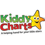 Kiddy Charts Activities