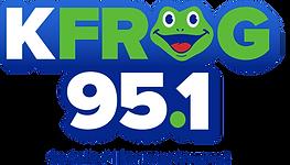 KFROG Radio Los Angeles  Copy Copy