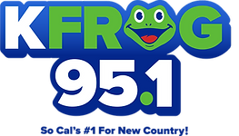 KFROG Radio L.A.