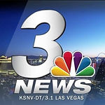 KSNV News 3 Las Vegas Copy