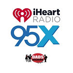 Dads Dishing Show  - iHeartRadio