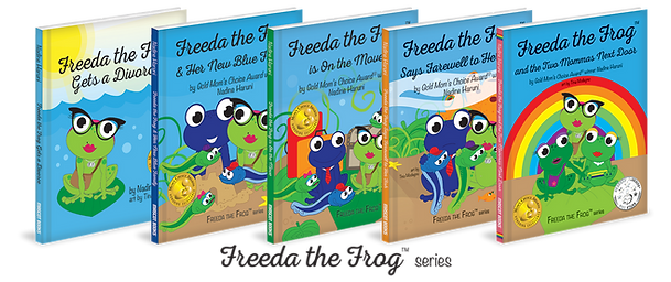 Freeda5Covers.png