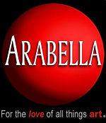Arabella Magazine