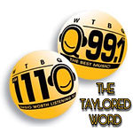 The Taylored Word