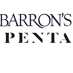 Barrons Penta Review