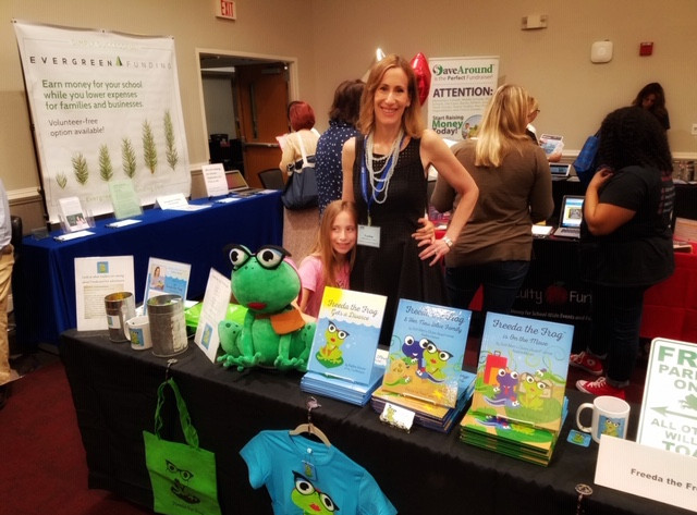 New York Parent Teacher Association