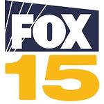 KADN News 15 (Louisiana) KidLit Pick of the Week