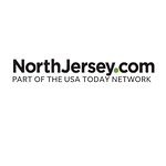 NorthJersey.com Feature on Nadine