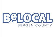 @BeLocalBergen