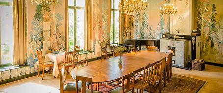 Interieur Kasteel Baexem, Interior Castle Baexem | Get Your Life On Stream Vital Life Connection