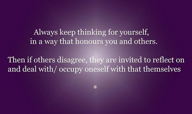 #honour #respect