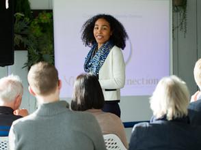 Visionary Speakers Event - Melody Oonincx.jpg
