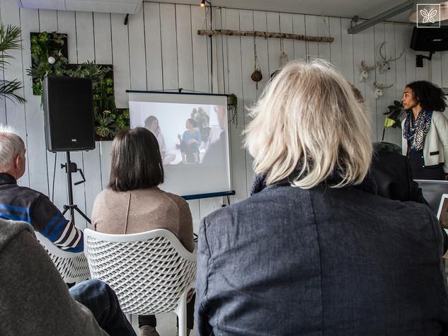 Visonary Speakers Event - Vital Life Connection.jpg