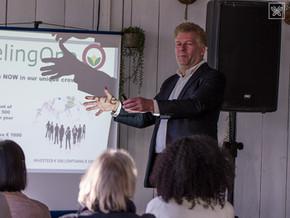 Visionary Speakers Event - Ruud Schalkwijk.jpg
