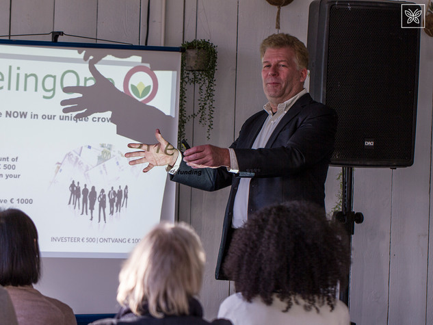 Visionary Speakers Event - Ruud Schalkwijk.jpg