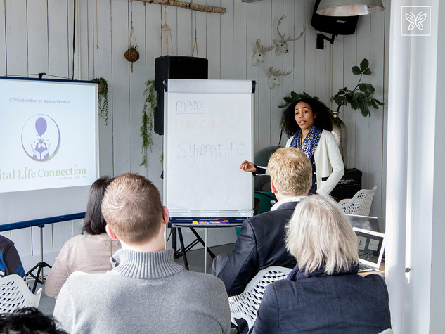 Visionary Speakers Event - Vital Life Connection - Melody Oonincx.jpg