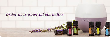 Order your essential oils online.jpg