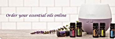 Order your essential oils online.jpg