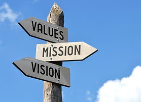 Mission-vision-values-min.jpg