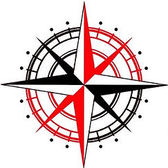 North Point Logo Final_edited.jpg