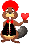 Beaver%20with%20Heart_edited.png