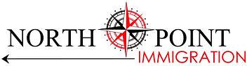 North Point Logo Final.jpg