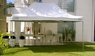 tenda_3x45.jpg